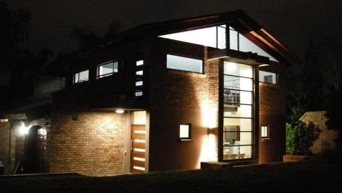 Roger Davies Architects Studio