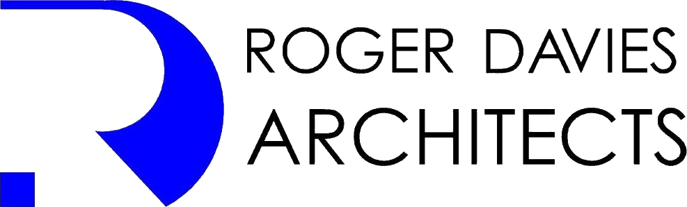 Roger Davies Architects